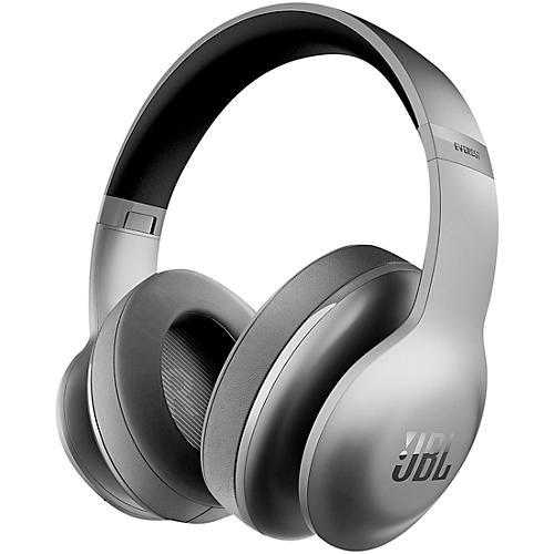 Open Box JBL Everest 700 Wireless Bluetooth Around-Ear Headphones (Refurbished)