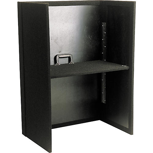 Open Box Odyssey F-3626 Foldout Stand for CAD110 or CAD119