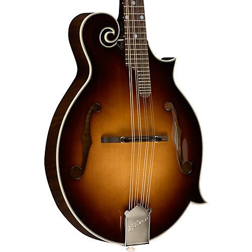 Open Box Gibson F-5G Mandolin