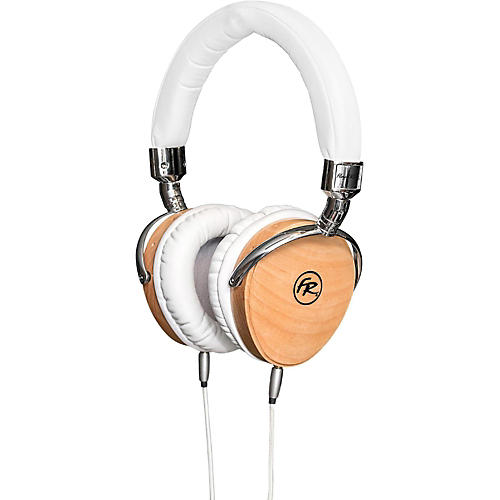 Open Box Floyd Rose FR-18W Headphone