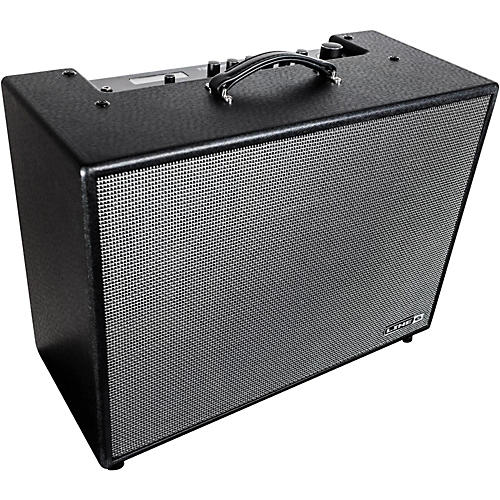 Open Box Line 6 Firehawk 1500 Stereo Guitar Combo Amp