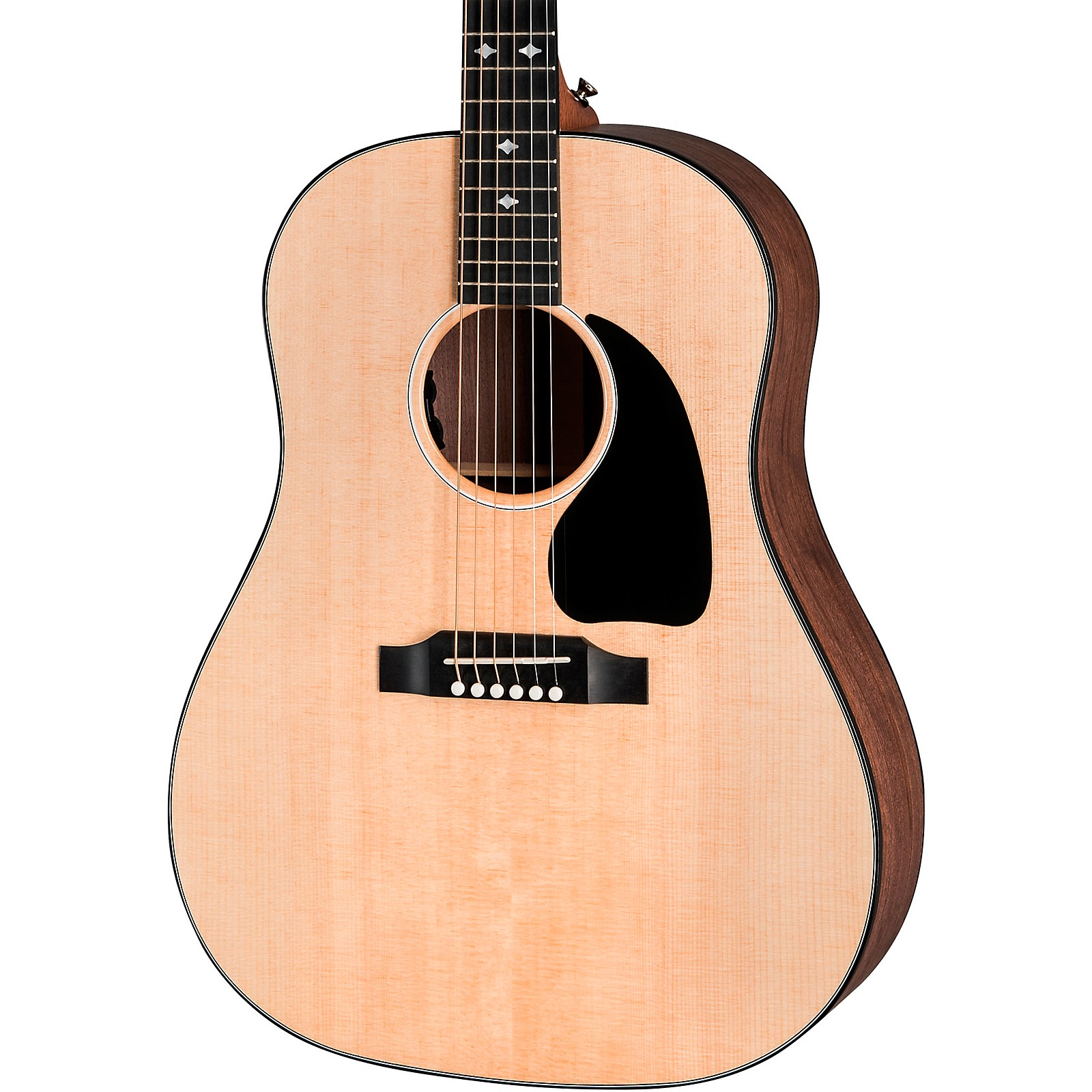 Open Box Gibson G-45 Standard Acoustic-Electric Guitar