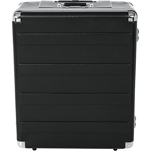 Open Box Gator G-MIX ATA Deluxe Rolling Mixer or Equipment Case
