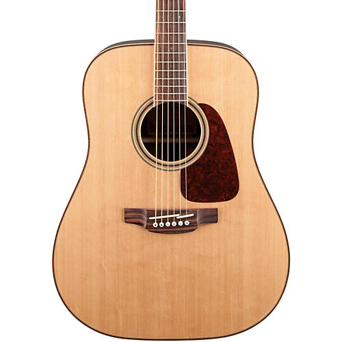 Open Box Takamine G Series GD93 Dreadnought Acoustic Guitar