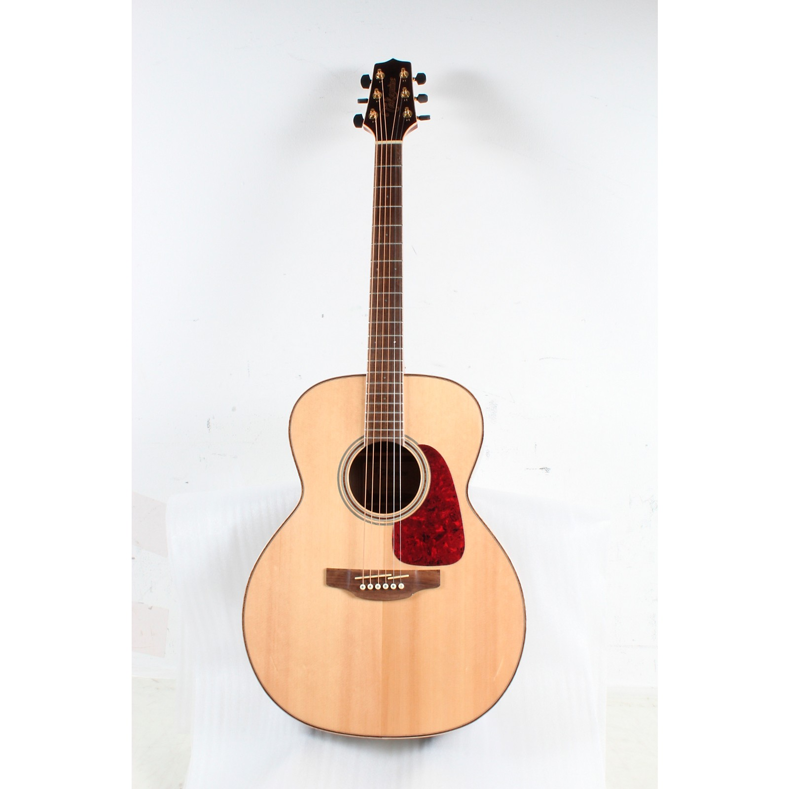 Open Box Takamine G Series GN93 NEX Acoustic Guitar