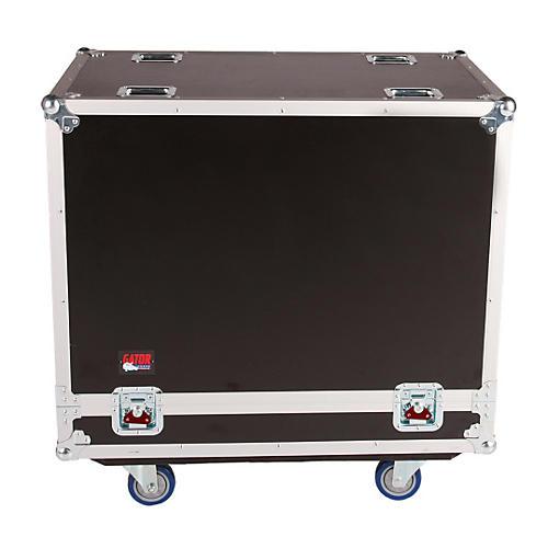Open Box Gator G-TOUR SPKR-215 Speaker Transporter
