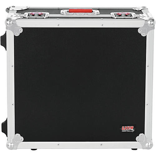 Open Box Gator G-Tour 19x21 Mixer Road Case