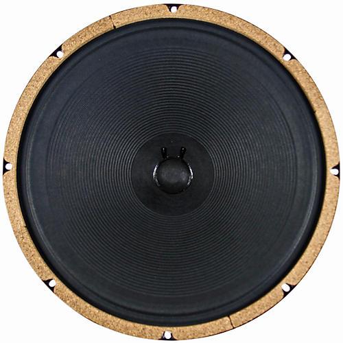 Open Box Warehouse Guitar Speakers G15C Ceramic 15