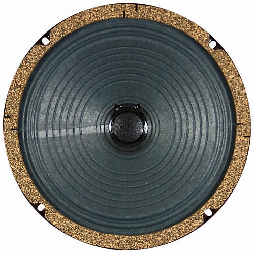 Open Box Warehouse Guitar Speakers G8C 8
