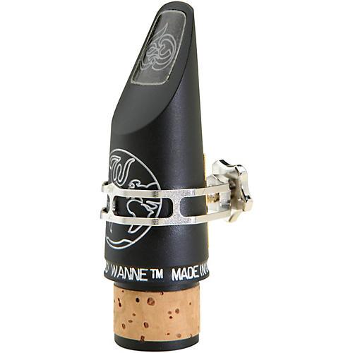 Open Box Theo Wanne GAIA Clarinet Mouthpiece