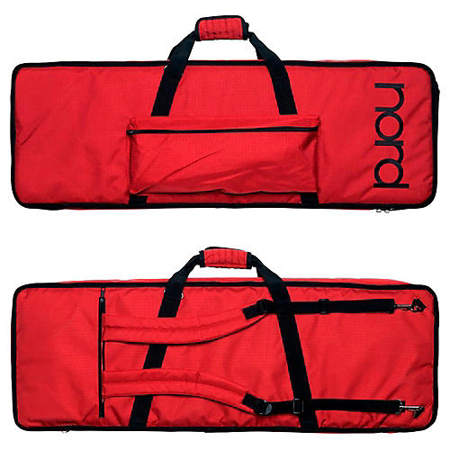 Open Box Nord GB49 Lead A1/Lead 4 Soft Case