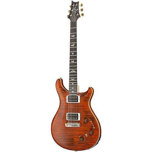 Open Box PRS GC Anniversary P22 Electric Guitar