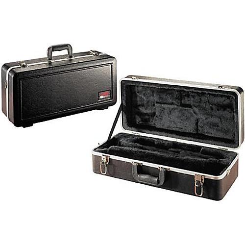 Open Box Gator GC Molded ABS Trumpet Case