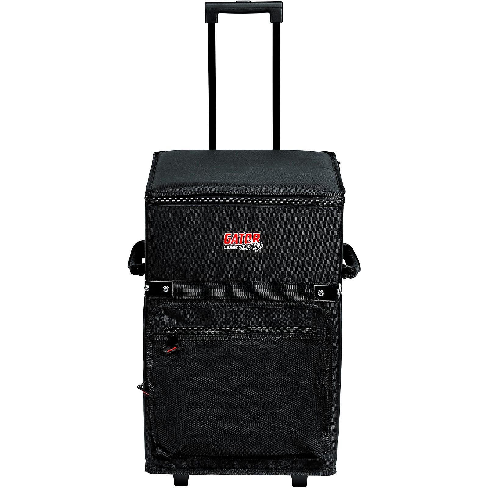 Open Box Gator GX-20 Utility Case