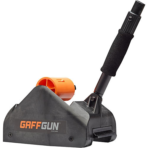 Open Box GaffGun GaffGun Bundle