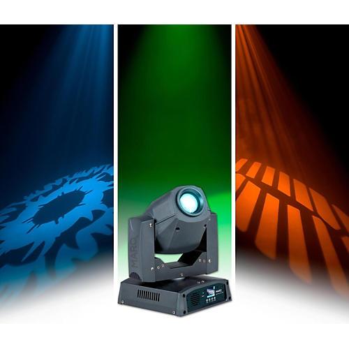 Open Box MARQ Lighting Gesture Spot 300