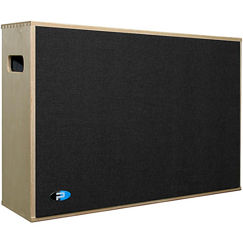 Open Box Primacoustic GoTrap Studio Gobo and Bass Trap