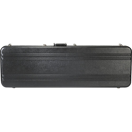 Open Box Peavey Grind Electric Bass Case