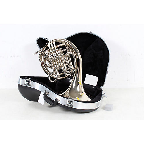 Open Box Holton H379 Intermediate French Horn