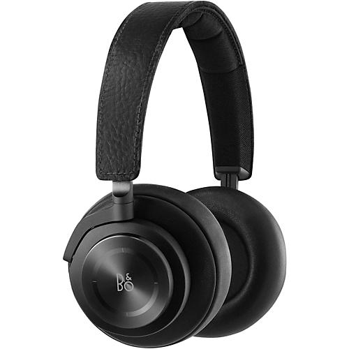 Open Box B&O Play H7 Wireless Over Ear Headphones