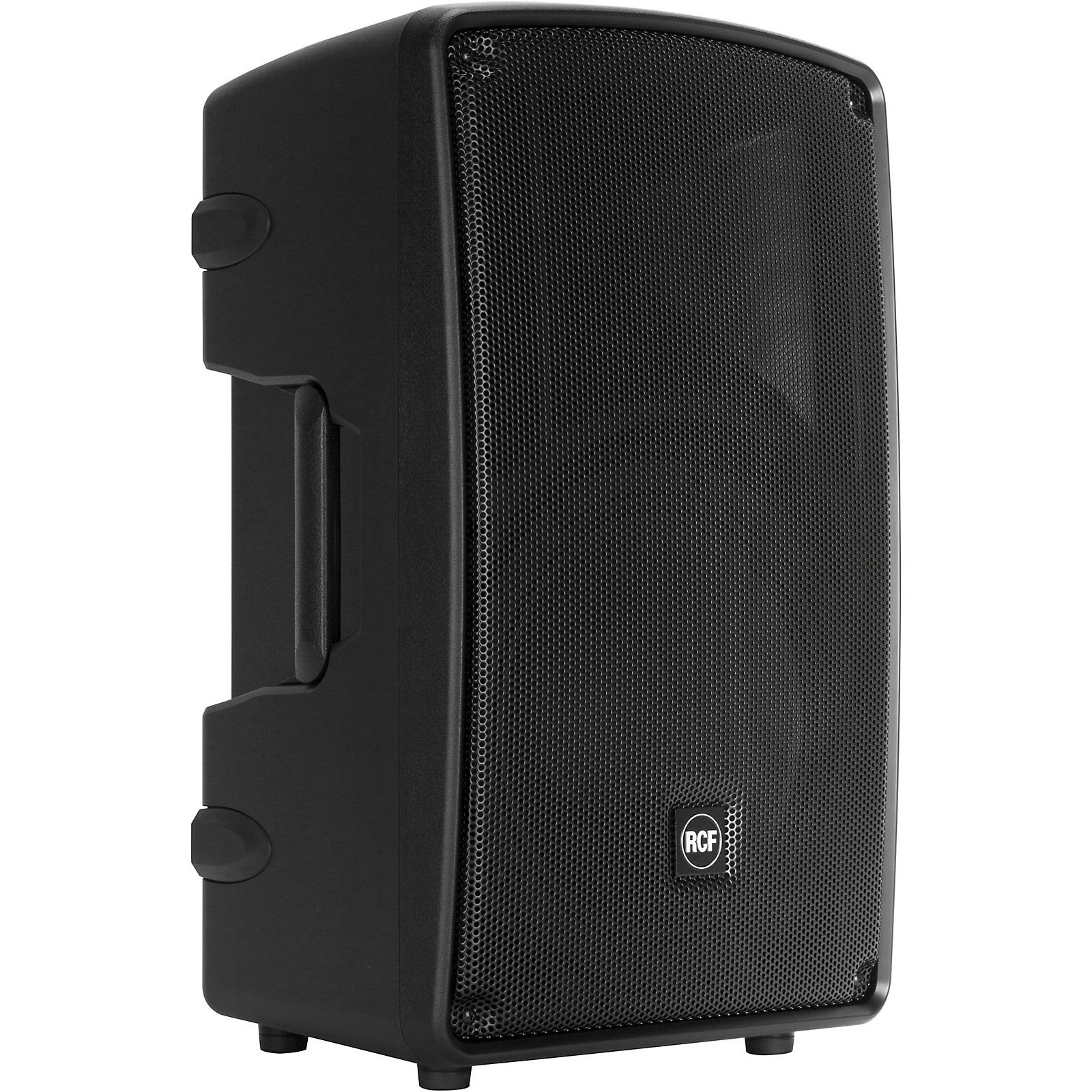 Open Box RCF HD 32-A MK4 12