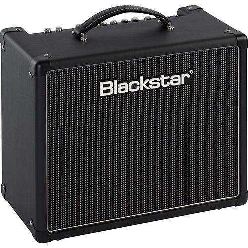 Open Box Blackstar HT Series HT-5R Tube Guitar Combo Amp