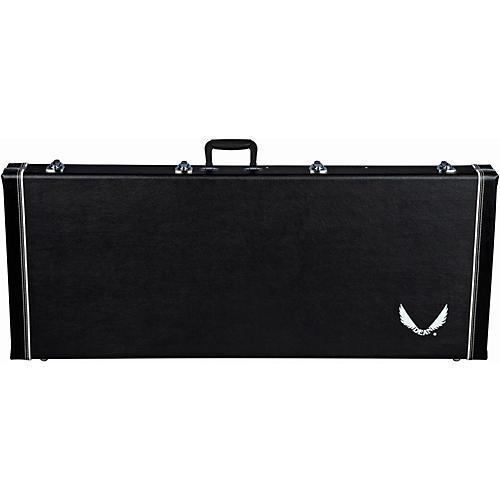 Open Box Dean Hardshell Case for Mustaine VMNT Series