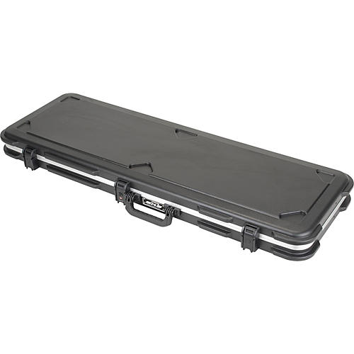 Open Box SKB Hardshell Case for Roland AX-Synth