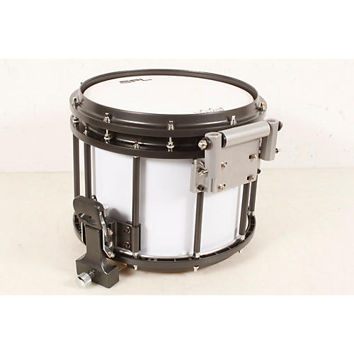 Open Box Sound Percussion Labs High-Tension Marching Snare Drum with Carrier