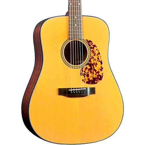 Open Box Blueridge Historic Series BR-140 Dreadnought Acoustic Guitar