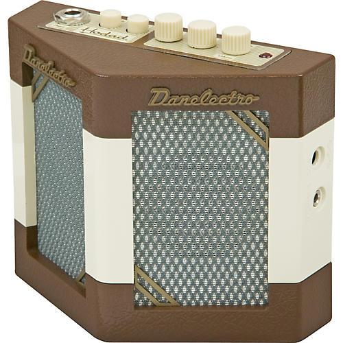 Open Box Danelectro Hodad DH-1 Mini Amp
