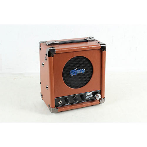 Open Box Pignose Hog 20 Amp