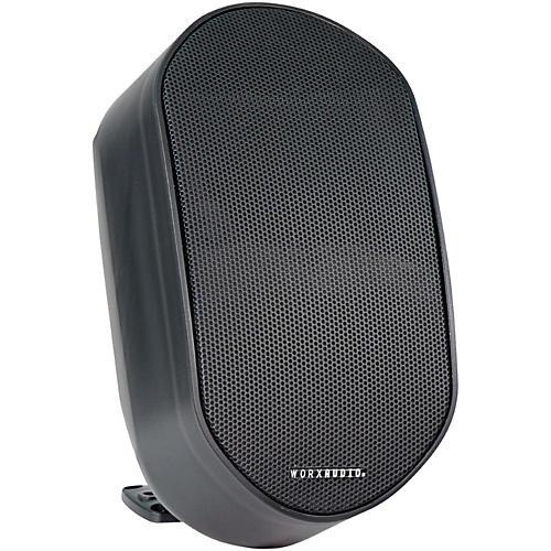 Open Box PreSonus I/O-4 Indoor/Outdoor Speaker System