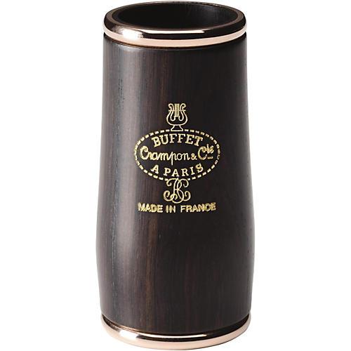 Open Box Buffet Crampon ICON Clarinet Barrel 66MM