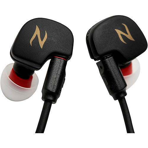 Open Box Zildjian In Ear Monitors