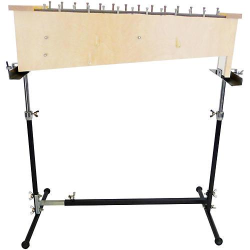 Open Box Suzuki Instrument Stand