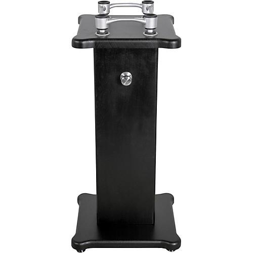 Open Box Zaor IsoStand Aperta 200 Speaker Stand