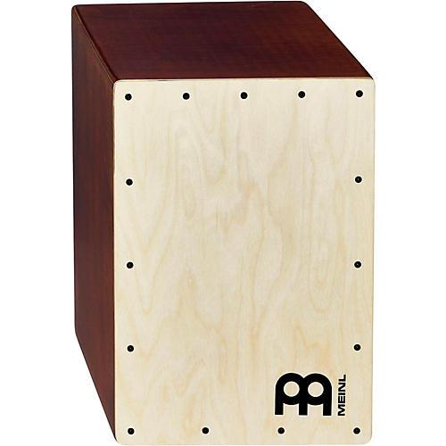 Open Box Meinl Jam Cajon