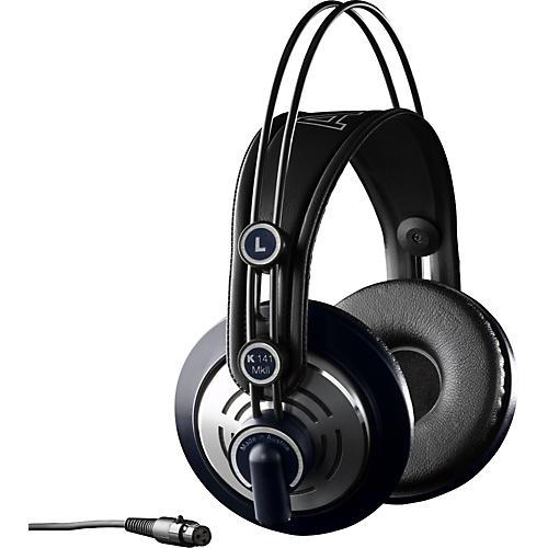 Open Box AKG K141 MKII Headphones