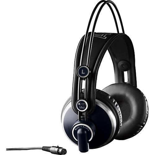 Open Box AKG K171 MKII Headphones