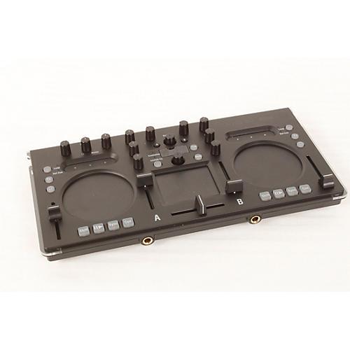 Open Box Korg KAOSS DJ Controller