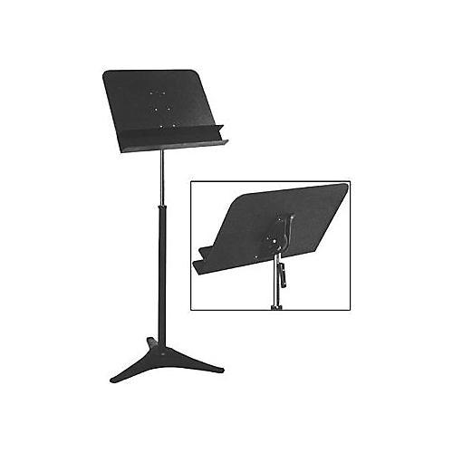 Open Box Hamilton KB1-FS Double Shelf Stand