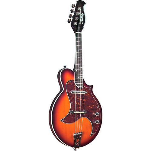 Open Box Kentucky KM-300E Electric Mandolin