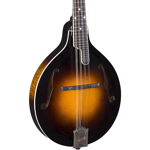 Open Box Kentucky KM-900 Master A-Model Mandolin