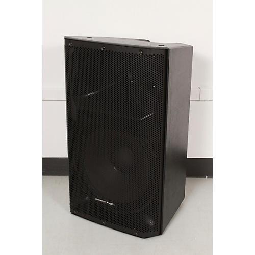 "Open Box American Audio KPOW15BT II 15"" 2-way Powered Loudspeaker"