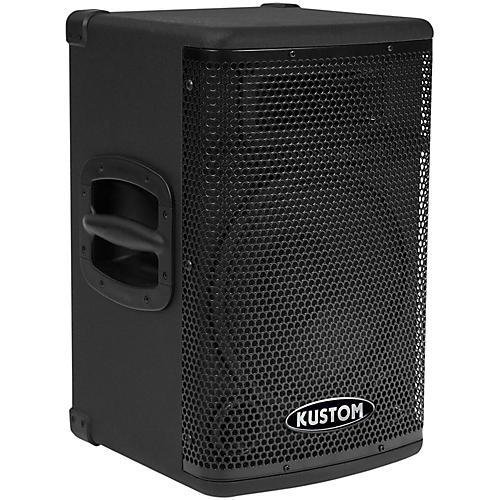 Open Box Kustom PA KPX112 12