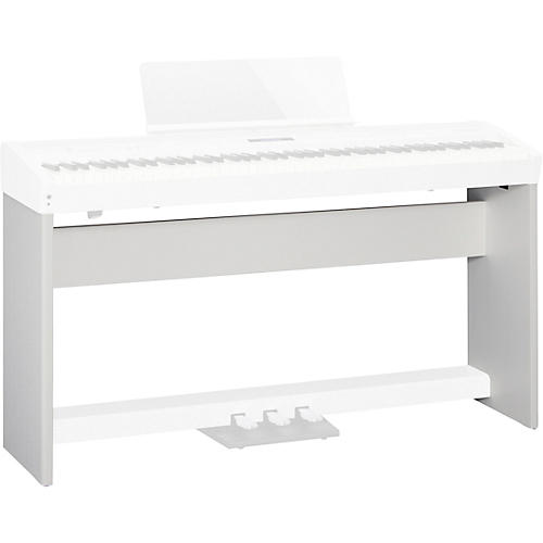Open Box Roland KSC-72 Stand for FP-60 Digital Piano