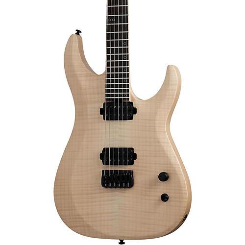 Open Box Schecter Guitar Research Keith Merrow KM-6 MK-II Electric Guitar