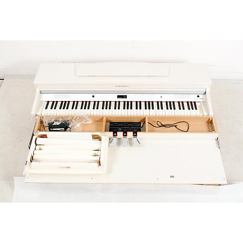 Open Box Kurzweil Kurzweil M3 [Rosewood]