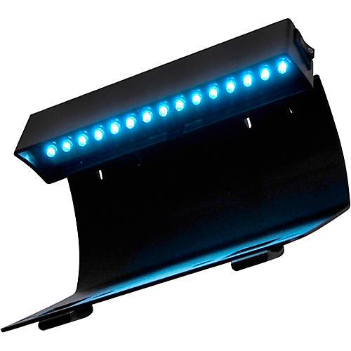 Open Box Manhasset LED Lamp ll